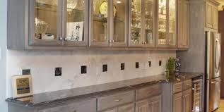 kitchen cabinet kitchen cabinets best kitchen cabinets naples fl