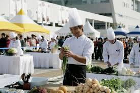 grand chef cuisine le grand chef 2 kimchi battle