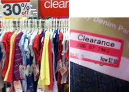 target clearance 50 off baby clothes 7 48 snowboards u0026 more