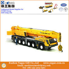 online buy wholesale xcmg truck crane from china xcmg truck crane