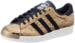 shopping for s boots in india adidas original shopping adidas boots