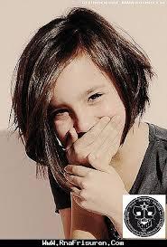 Kinder Bob Frisuren Bilder by 11 Besten Frisuren Bilder Auf Haare Schneiden Bob
