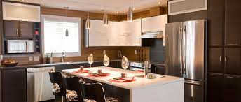 comptoir de cuisine rona armoire accessoires céramique comptoir cuisine et salle de bain