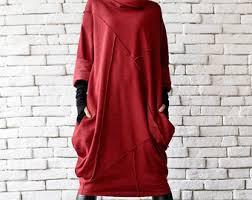 plus size maxi dress etsy