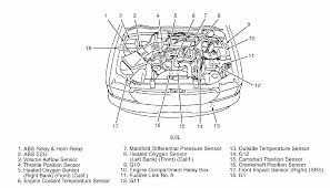 2007 mazda 6 headlight wiring diagram 2007 mazda 6 headlight