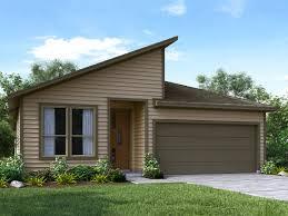 the rio grande 3010 model u2013 3br 2ba homes for sale in austin tx