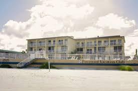 palm bay resort timeshare resorts daytona beach shores florida