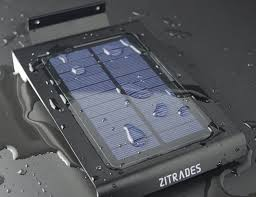15 solar gadgets for a green tech inspired life u2013 gadget flow u2013 medium