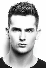 coupe cheveux homme court 99 best coiffure homme 2017 images on cool