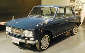 nissan bluebird 1970 nissan bluebird 1 2 1967 auto images and specification