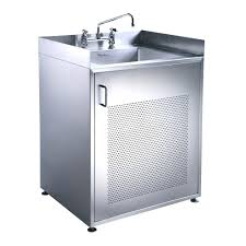 stainless steel sinks with drainboard canada stainless steel sink with drainboard ikea canada kattenbroek info