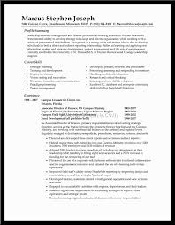 Resume Best Font by Resume Font To Use For Resume