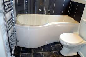 fitted bathroom ideas bathroom fitter in billericay bathroom installations essex