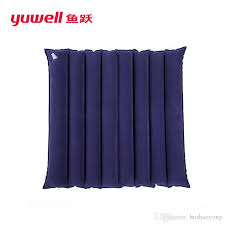 pillow for bed sores yuwell anti decubitus cushion prevention bedsores cushions decubitus