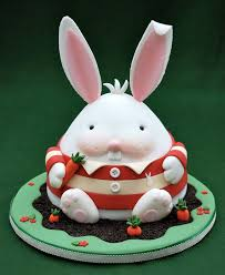 easter bunny cake mold 27 best things you can do with a pan images on