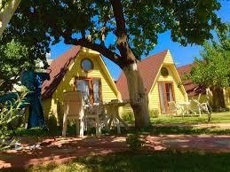 bungalow hotel bungalow santa monica