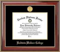college diploma frame 458 best college diploma frames images on virginia