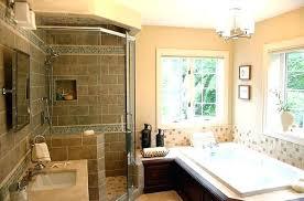 bathroom update ideas updated bathrooms designs simple kitchen detail