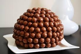 cakes for boys birthday cakes for boys all recipes uk