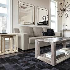 rustic living room tables designs ideas u0026 decors
