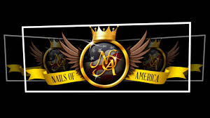 nails of america 9550 spring green blvd ste 426 1397 youtube