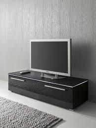Schlafzimmerschrank Schwarz Nauhuri Com Tv Schrank Ikea Schwarz Neuesten Design