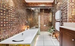 en suite bathrooms ideas design ideas for small bathrooms real homes