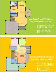 ruby 4 bedrooms camella homes davao davao property portal