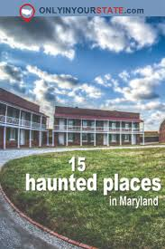 2577 best spooky places ghost hunting images on pinterest