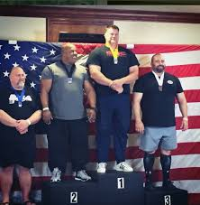 bench press competition results 2015 usa powerlifting raw national results hmb