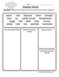 18 best science 2nd grade images on pinterest science lessons