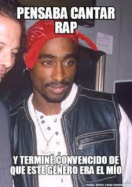 Tupac Memes - meme tupac memes en internet crear meme com