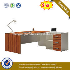 Wholesale Computer Desks by Wholesale Used Computer Table Online Buy Best Used Computer