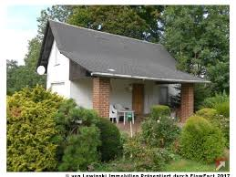 Scout24 Immobilien Haus Kaufen Haus Kaufen In Mühlau Immobilienscout24