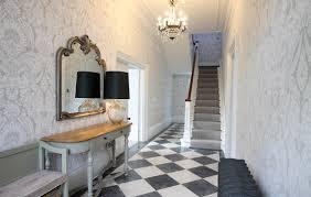 residential interior design residential interior design portfolio beckett u0026 beckett interiors