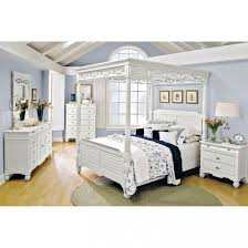 Bedroom Furniture Luxury Bedding Luxurious Bedroom Furniture Contemporary Luxury Bedding Sets