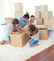 Relocation Estimate by Best 25 Moving Estimate Ideas On Living In York