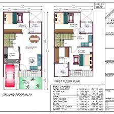 open ranch style house plans internetunblock us internetunblock us sq ft house plans with car parking small cottage open ranch style