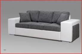canapé convertible crozatier canap convertible crozatier fauteuil design relax cuir beste