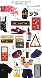valentines gifts for men gifts for men 60valentine ideas