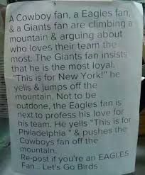 best 25 eagles fans ideas on go eagles fly eagles