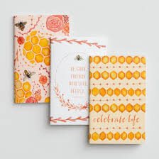 clearance cards stationery sale dayspring