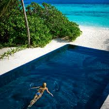 maldives travel blog page 5 of 23 travel news updates for