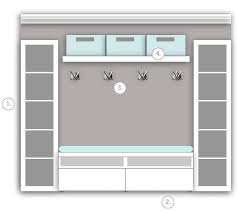 ikea mudroom ikea mudroom 2 expedit bookcases besta storage with drawers lack