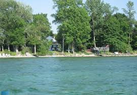 Cottages For Rent On Lake Simcoe by Brechin On Cottage Rental Lake Simcoe Waterfront Cottage Week