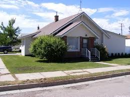 Rambler Home Bear Lake Idaho And Utah Homes And Land For Sale