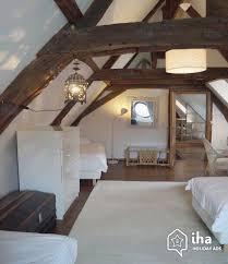 chambre d hotes bruxelles chambres d hôtes à bruxelles iha 1634