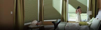 hunter douglas shades reno horizon window fashions