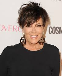 hairstyles that make you look 10 years younger edgy haircuts