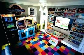 jeux de decoration de chambre decoration jeux univers dacco chambre jeu deco chambre jeux